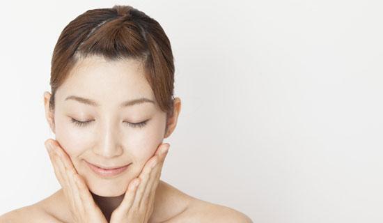 HILO skin care