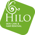 Beauty Salon HILO
