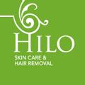 Beauty Salon HILO